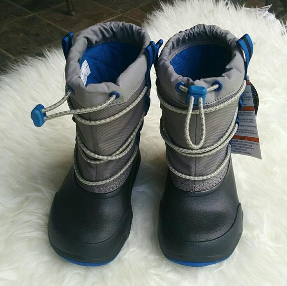 CROCS Shoes | Croc Hydroguard